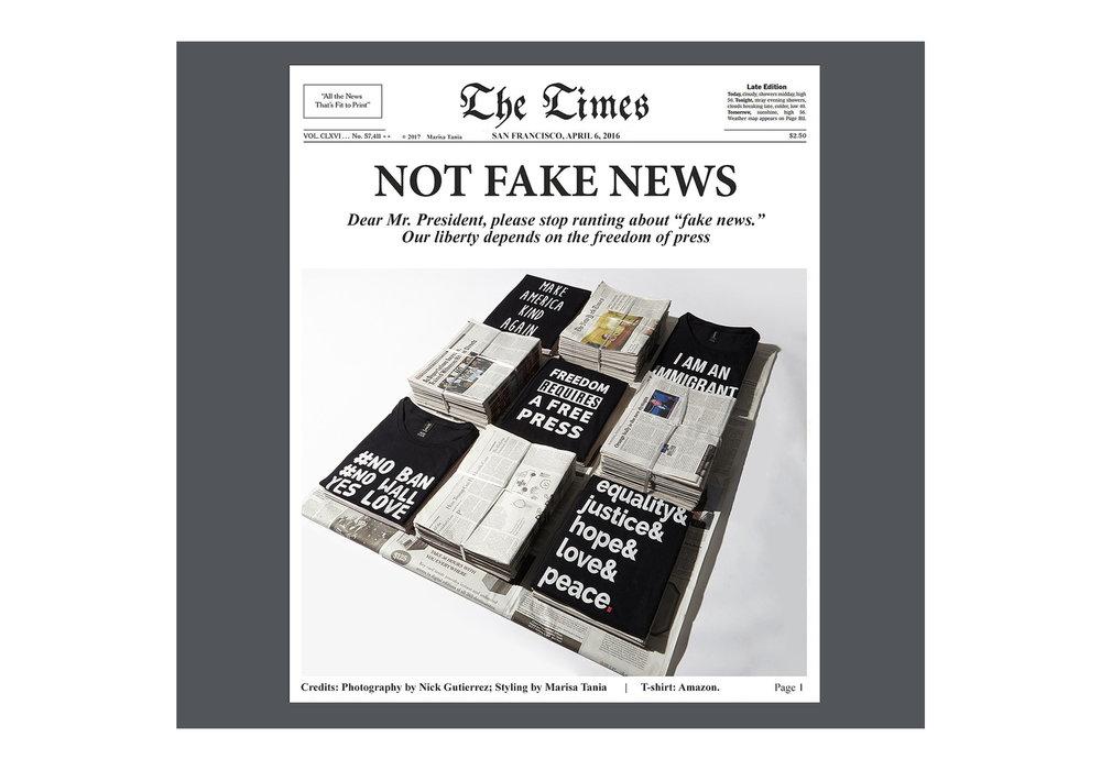 president-fake-news.jpg