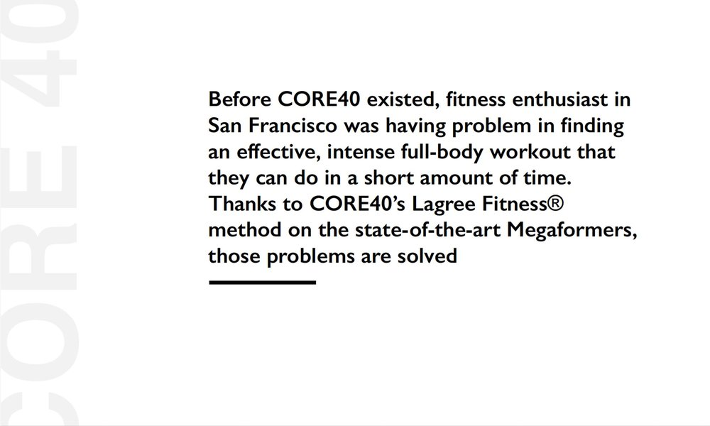 core40-conclusion.jpg