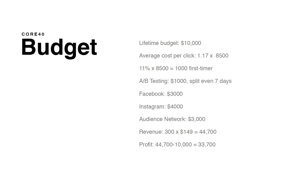 core40-budget.jpg