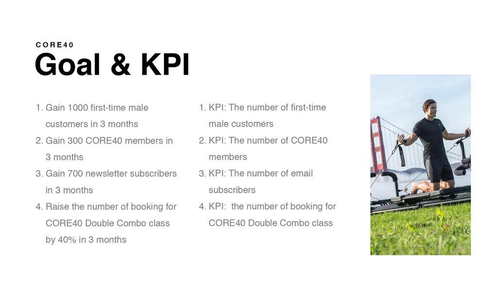 core40-goal-kpi.jpg