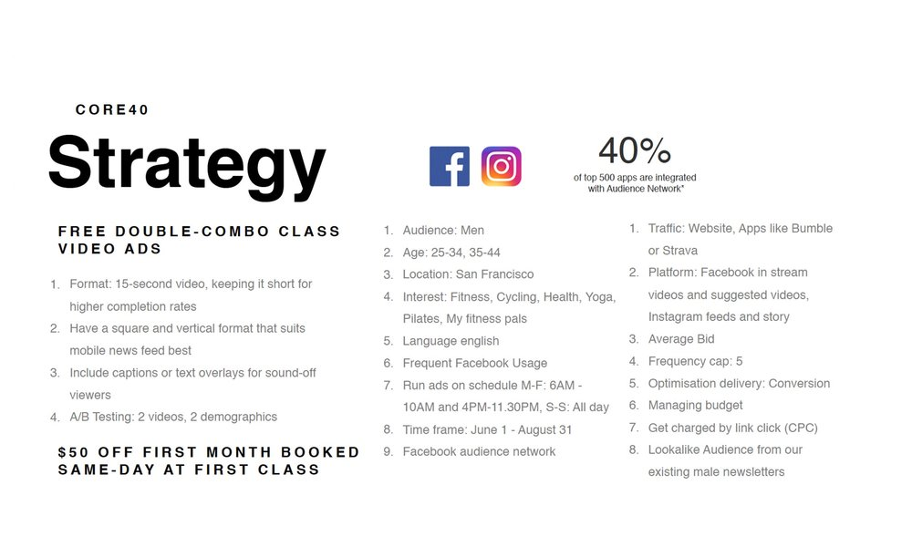 core40-strategy.jpg