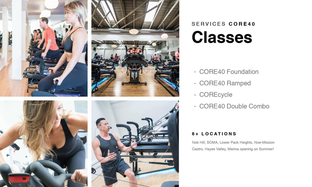 core40-services.jpg