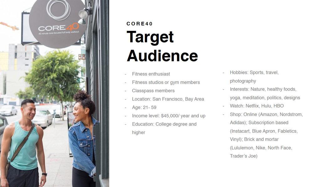 core40-target-audience.jpg