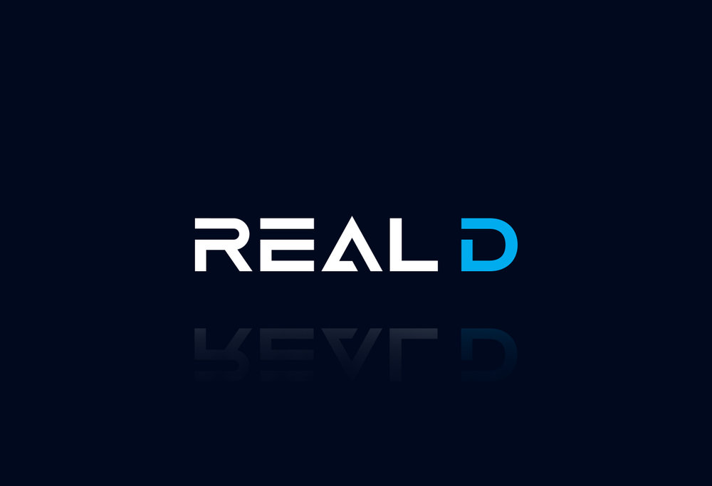 Stout_RealD_01.jpg