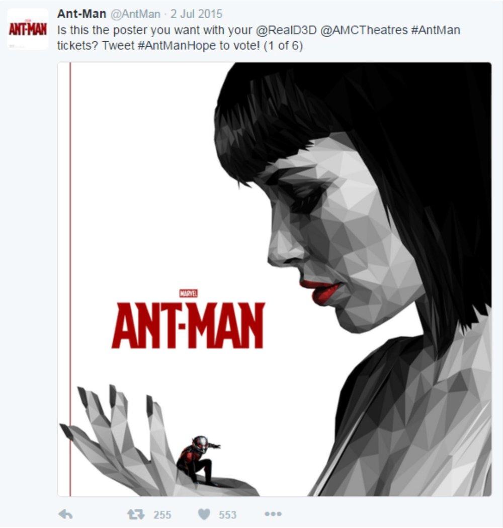 Ant Man 6.jpg