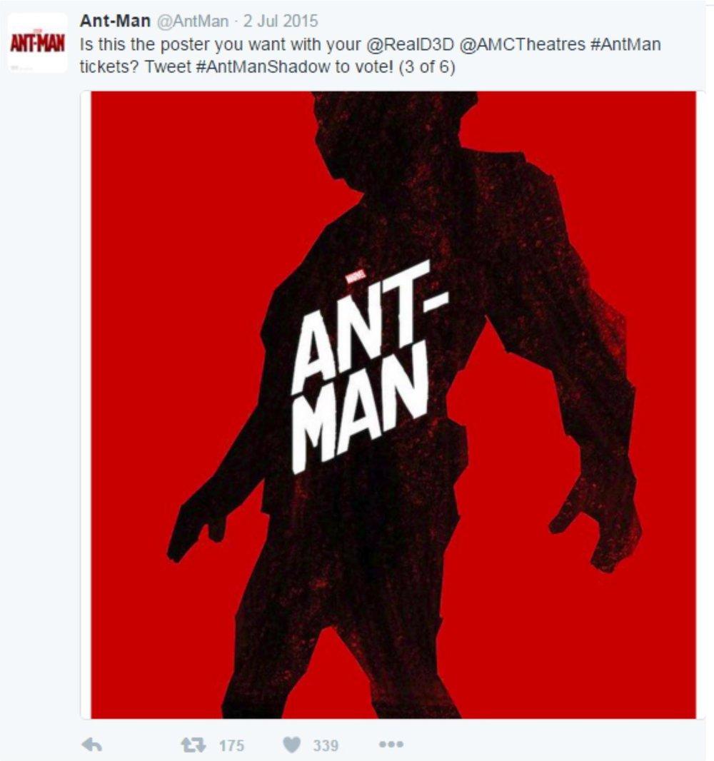 Ant Man 4.jpg