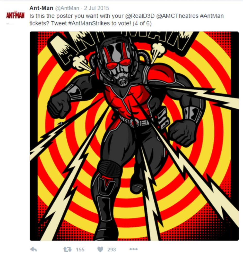 Ant Man 3.jpg