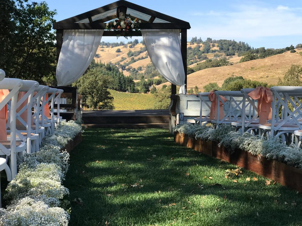 Wedding-lawn-pews-small.jpg