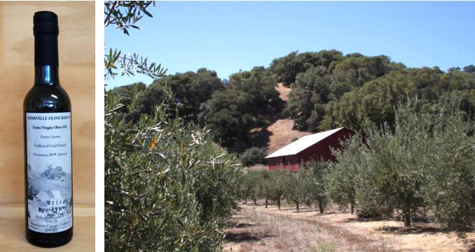 yorkville-ranch.jpg
