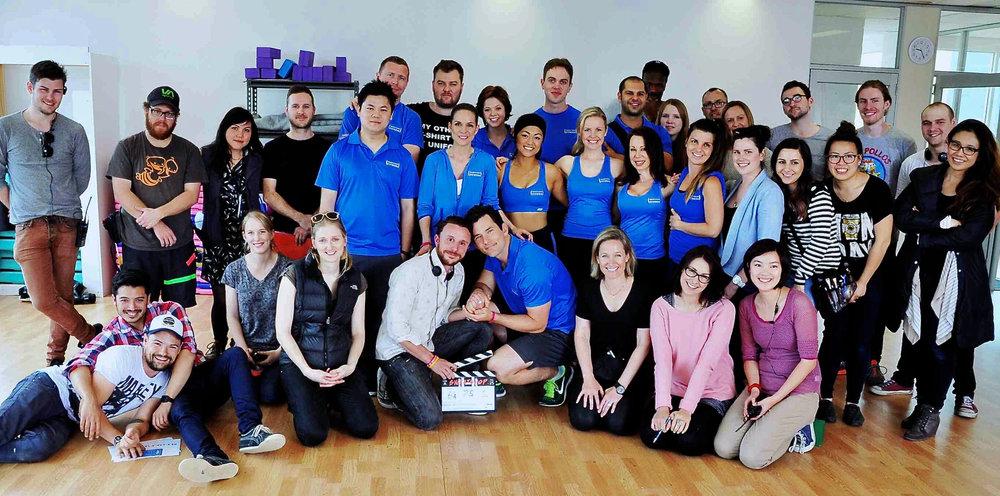Sweatshop group 13.jpg