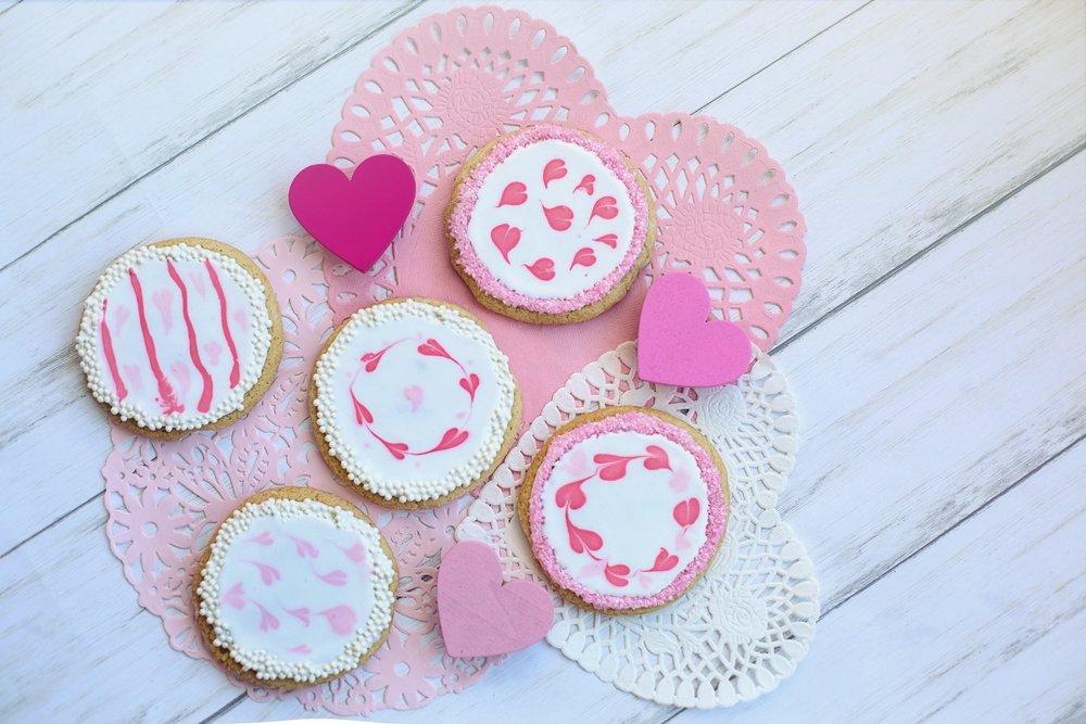 Galentines+Cookies.jpg