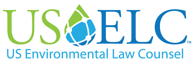 USELC : US Environmental Law Counsel