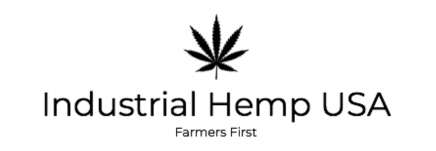 Industrial Hemp USA