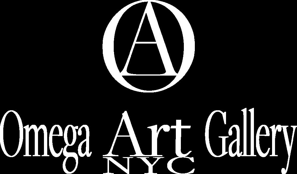 omega-art-gallery-nyc-branding-stacked-01-85opacity-fadedLogo.png