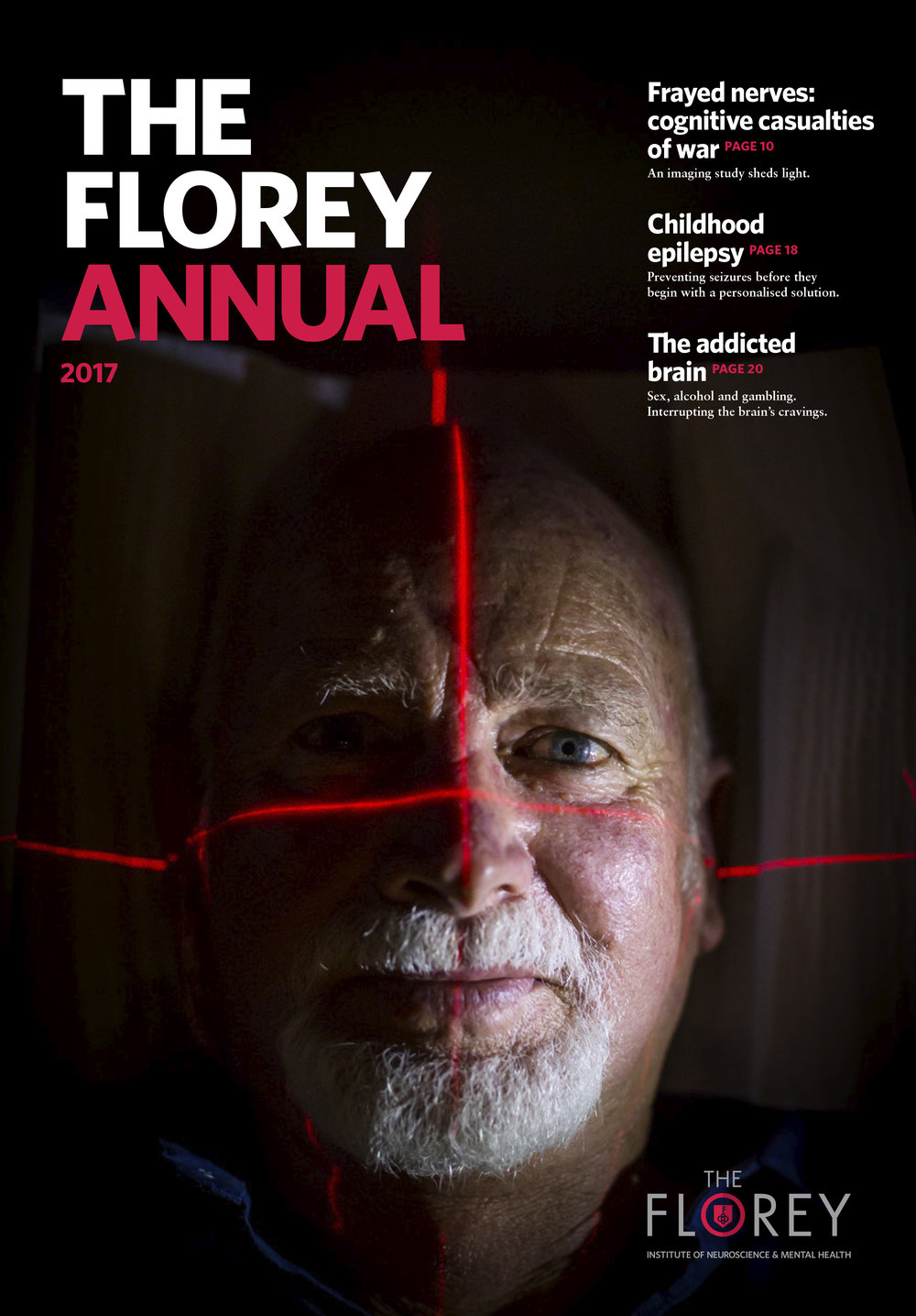 9242 Florey Annual 2018 7.2 Online (dragged).jpg