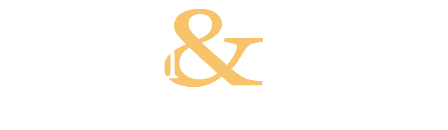 Kaufman & Associates: Architectural Acoustic Design and Consulting