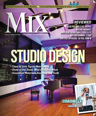 Pianella Studios