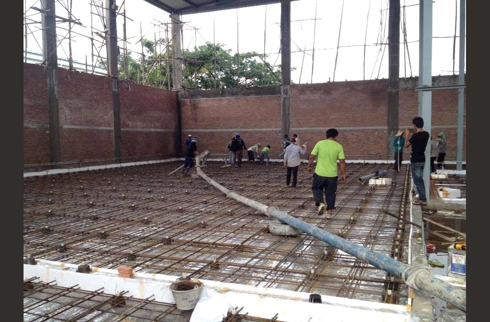 8--Construction.jpg