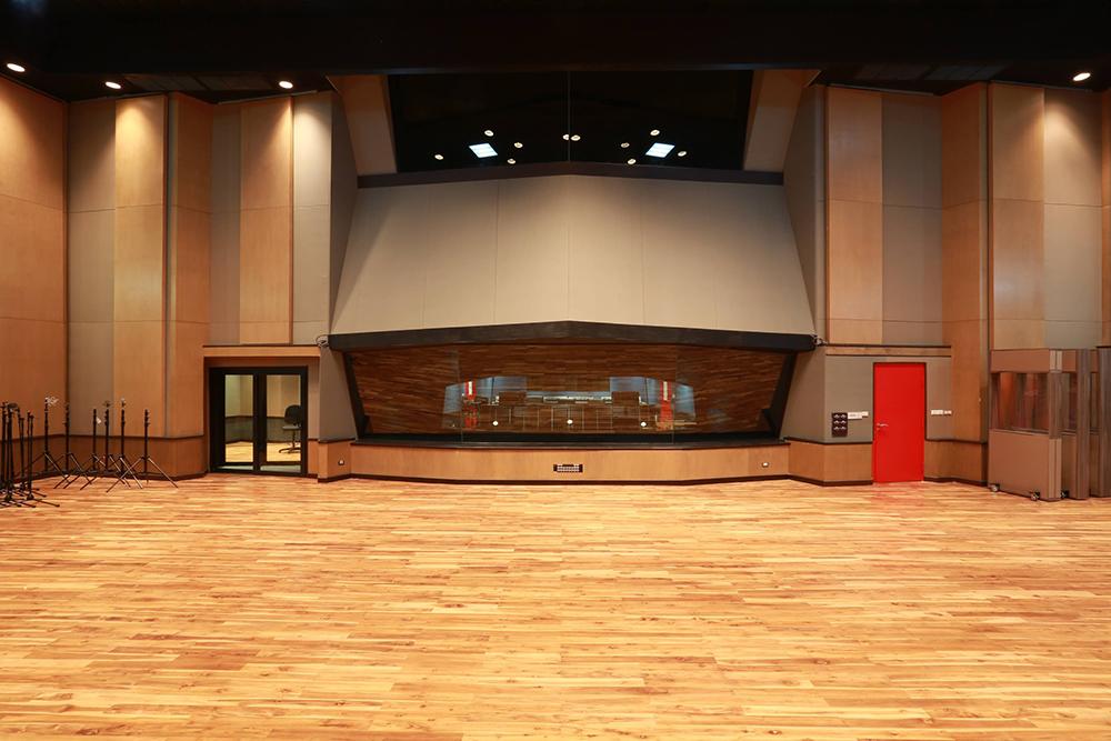 1-Studio-28.jpg