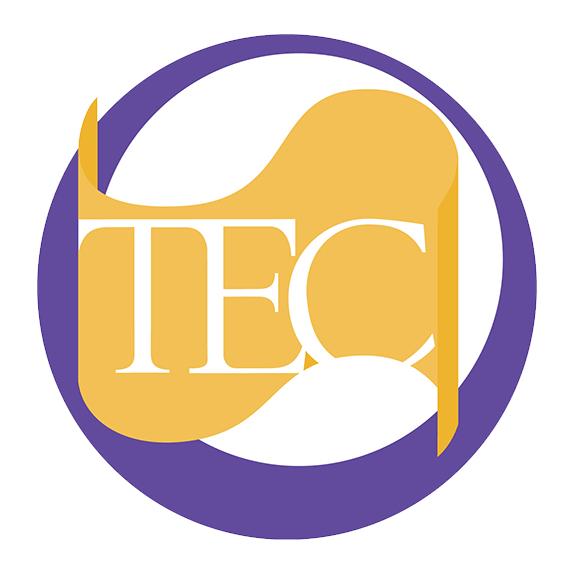 1-TEC-Logo-Tran.png