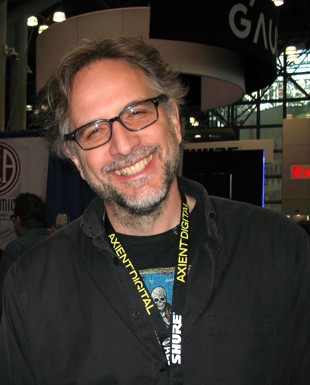 Greg-Curtis-w.jpg