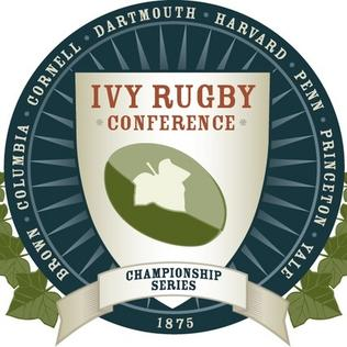 Ivy_Rugby_Conference_Logo.jpg