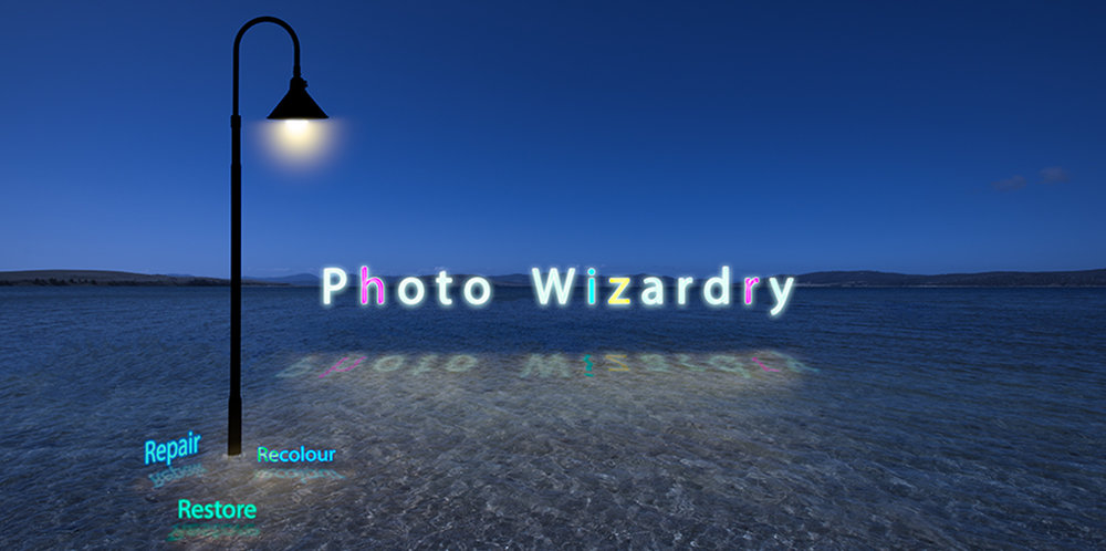 PhotoWizardry .jpg