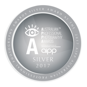 appa-stamps-silver1.png