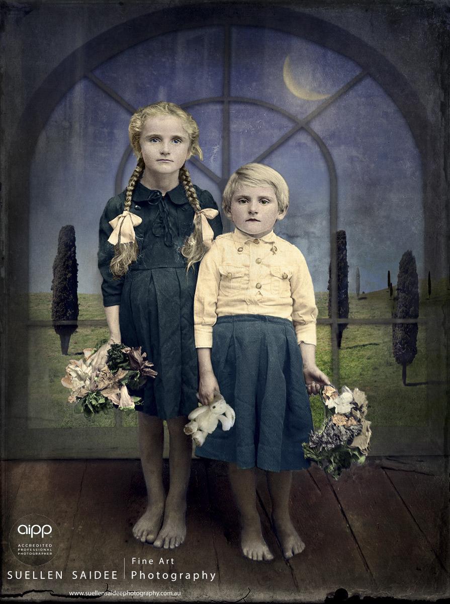 The Children V2.jpg