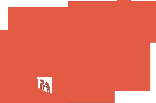 MindisUniverse Logo.png