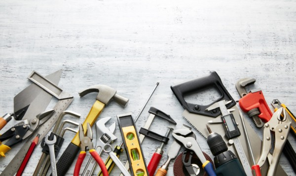 Must Have Tools For Home Owners.jpg