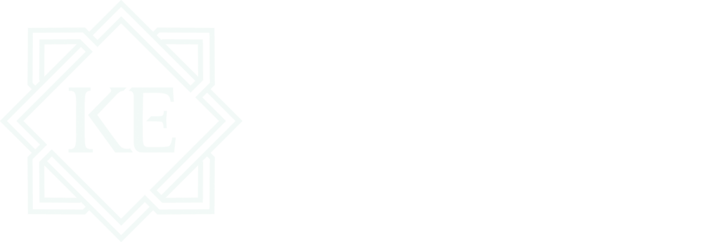 Katrina-Eileen-Logo-Final_full-horiz-light-green-tagline-NEW-1(1).png