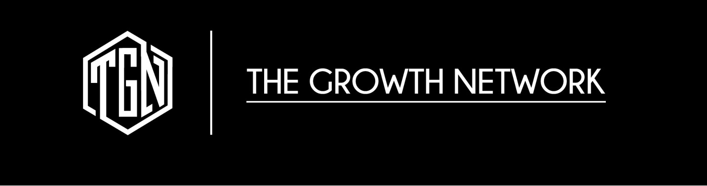 The Growth Network