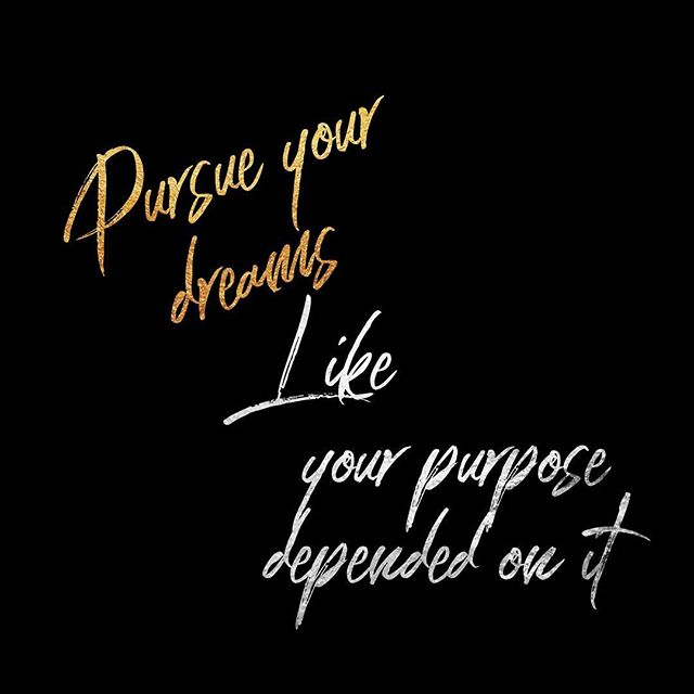 The pursuit of purpose 👌  #Thoughts #encouragement #encouragingquotes #motivationalquotes #motivation #inspirationalquotes #inspiration #Faith #Quotes #blogger #dailyquotes #TGN