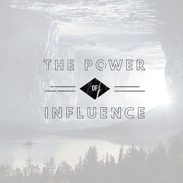 New post! [Link in Bio]  #Thoughts for today: Be aware of the power of influence around you, while understanding your power of influence on other people.  Have a great weekend Peace and blessings  #thoughts #dailyquotes #blogger #inspiration #inspirationalquotes #vibes #faithblogger #faith #encouragement #encouragingquotes #motivation #motivationalquotes #TGN