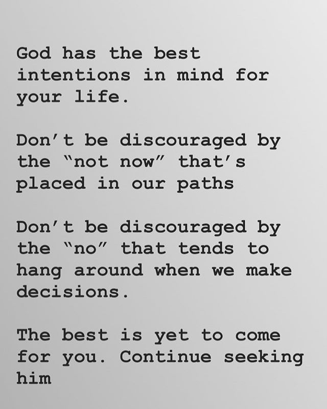 I'll just leave this here... Jeremiah 29:11  #note2self #thoughts #thoughtoftheday #mondaymotivation #mondayencouragement #vibes