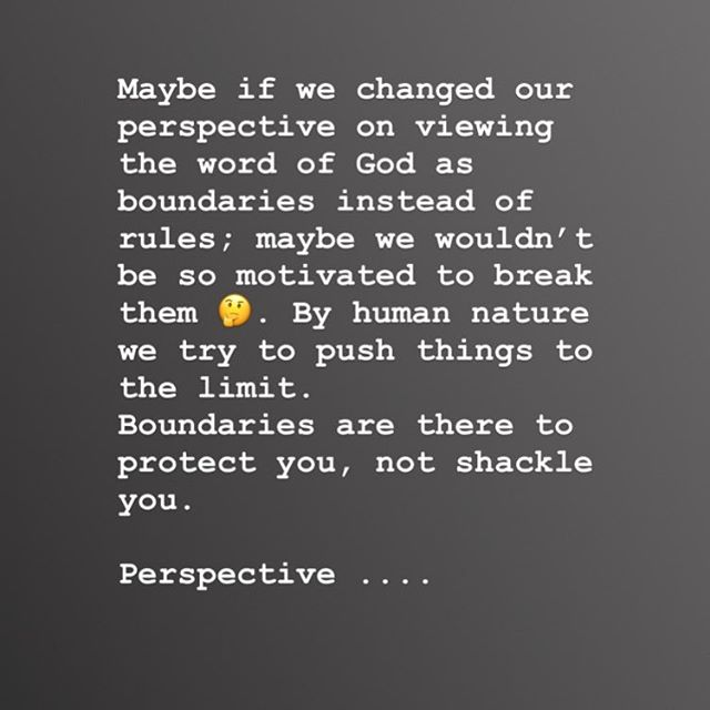 Perspective... #note2self #thoughts #thoughtsoftheday #inspirationalquotes #encouragement #quotes #sunday #growth #faith