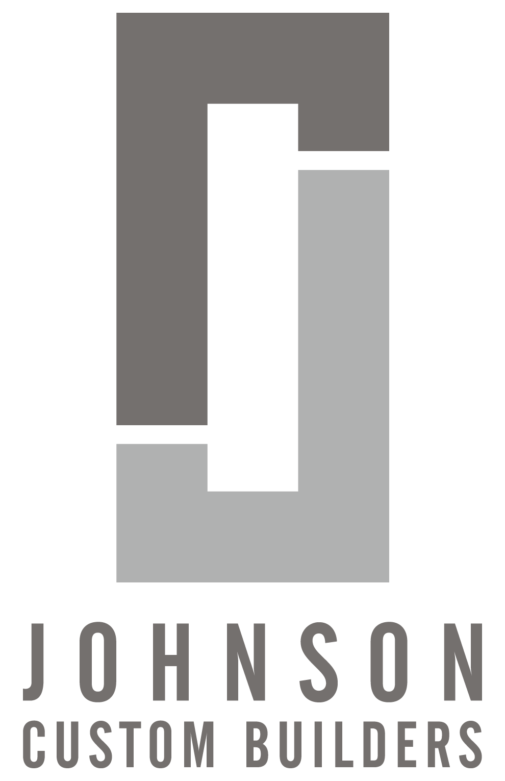 JOHNSON CUSTOM BUILDERS