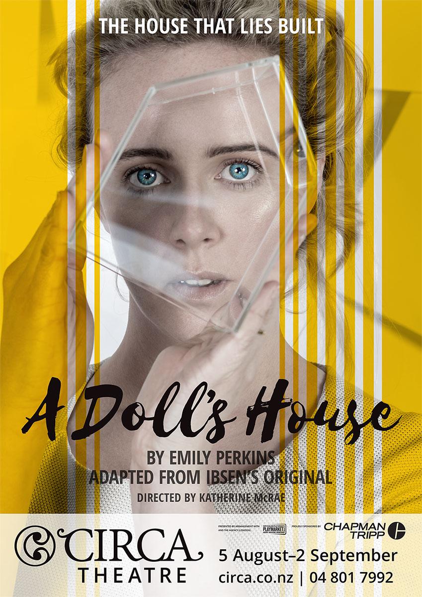 Circa_A-Doll's-House_Poster_A0_v8_PRINT.jpg
