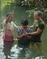 FBR Baptism Cropped.jpg