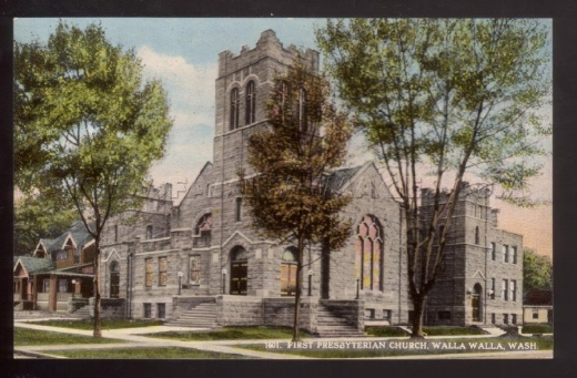 WA Walla Walla Firt Presbyterian Church Color.jpg