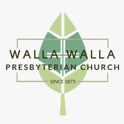 Walla Walla Presbyterian Church