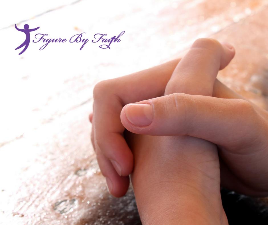 FBF Praying.png