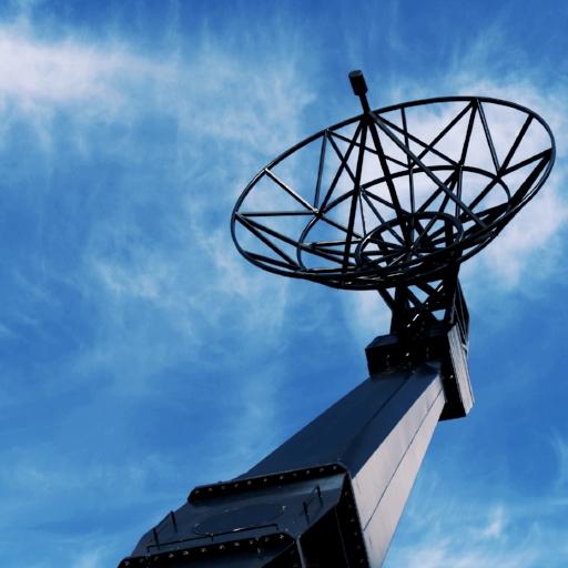 radar-3100045_1920.jpg
