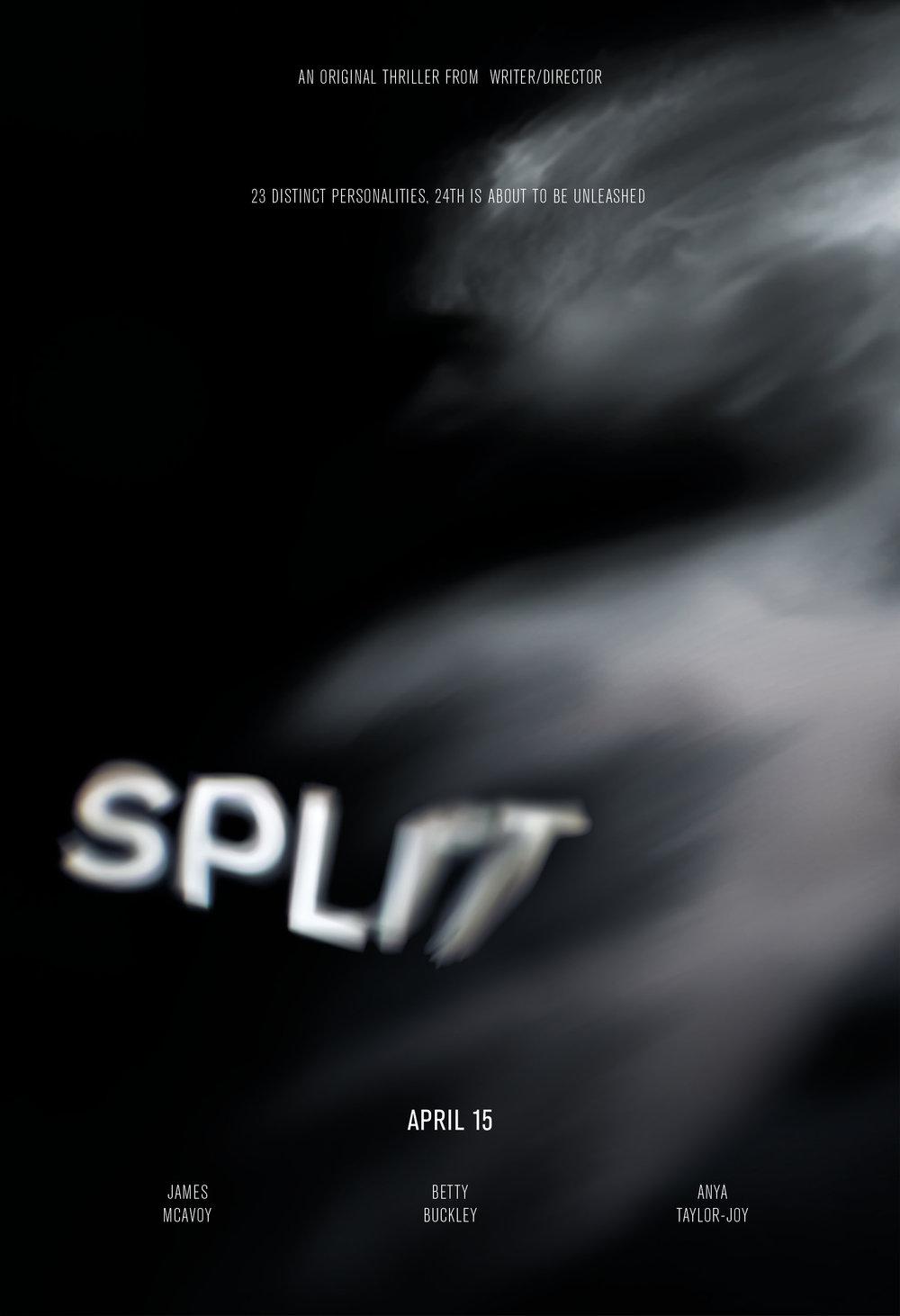 Final Split Poster7.jpg