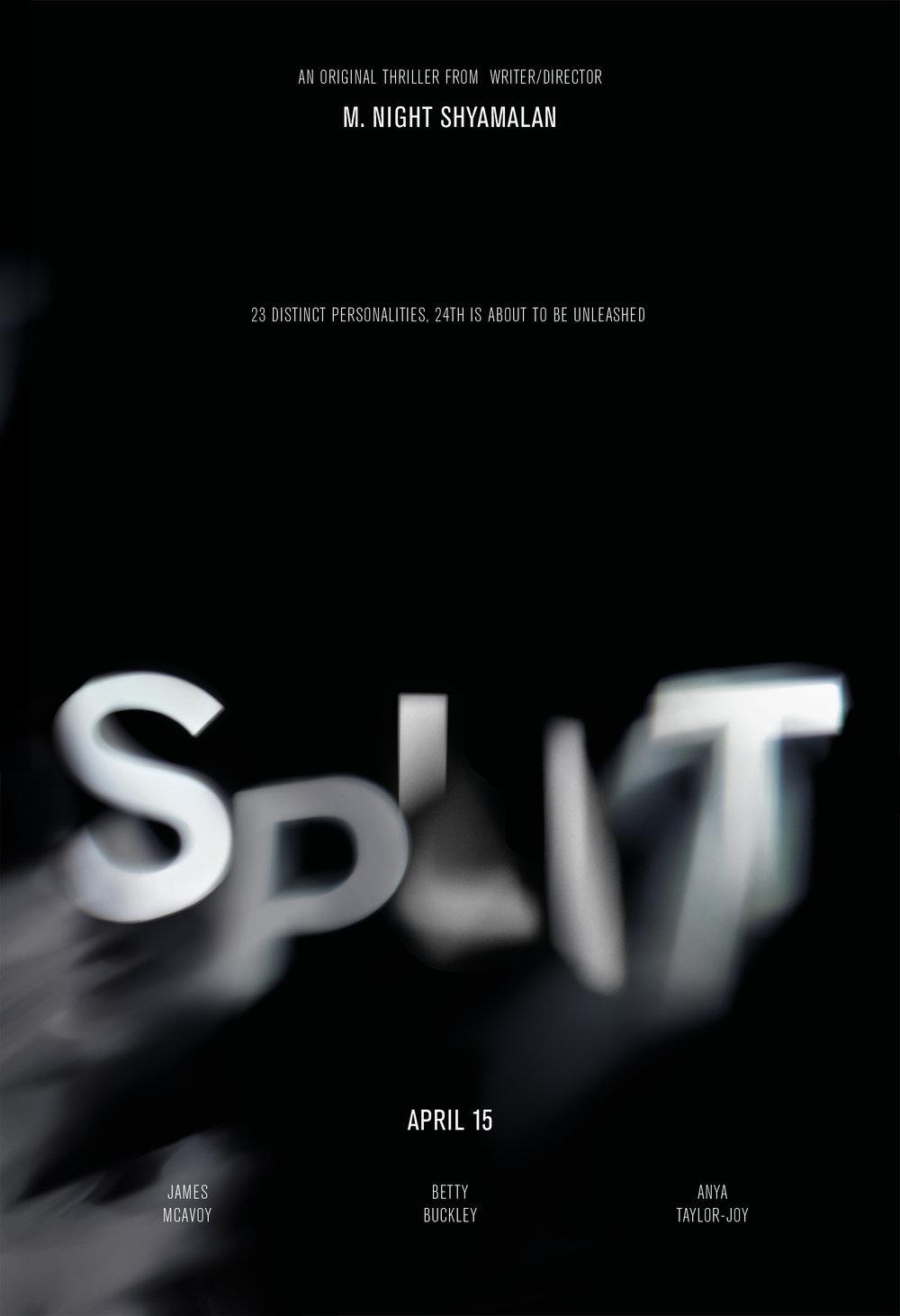Final Split Poster6.jpg