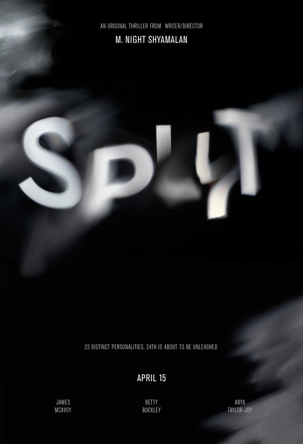Final Split Poster5.jpg