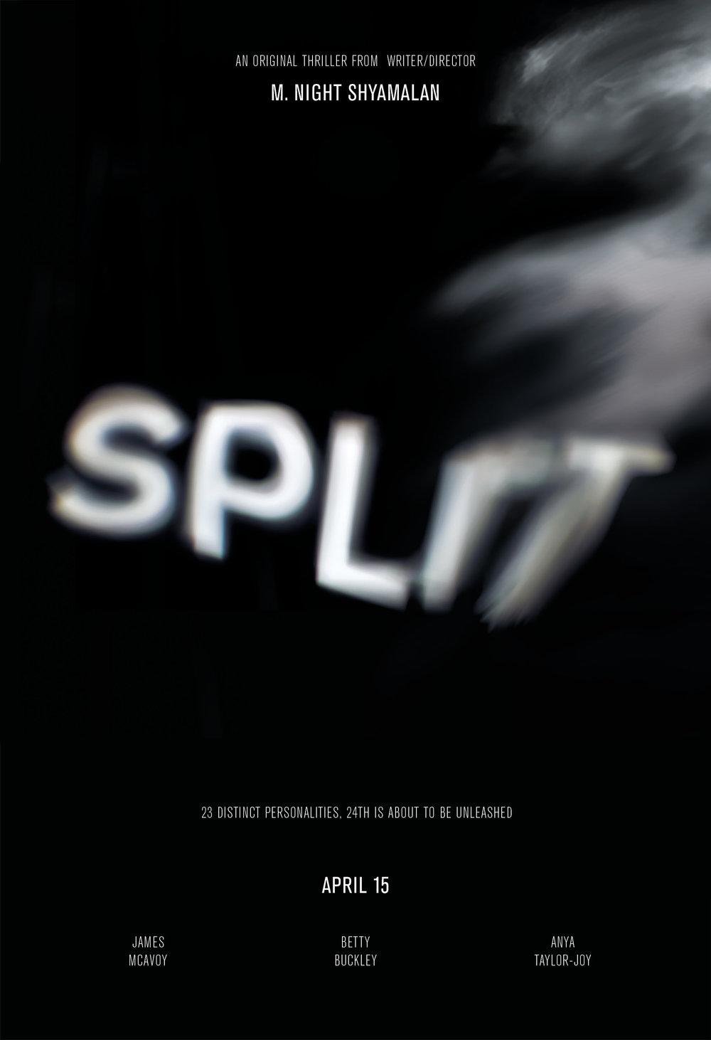 Final Split Poster4.jpg