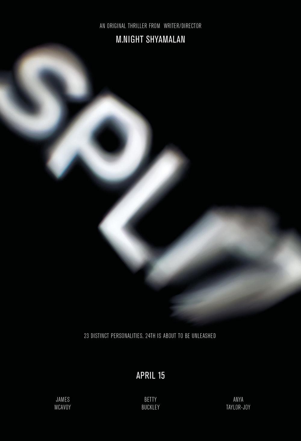 Final Split Poster.jpg