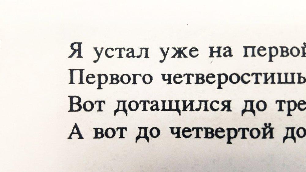 161214.jpg